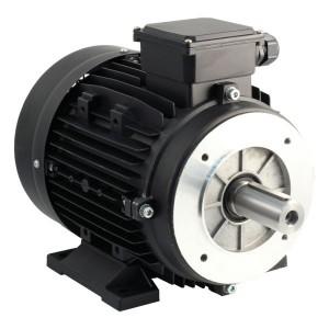 Silnik 4 kW 3fazy 1450 rpm do pompy WS
