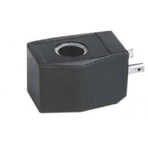 Cewka elektrozaworu 16mm
