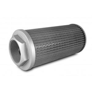 Filtr powietrza do wentylatorów gw 2 cale