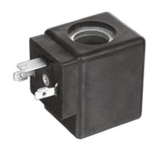 Cewka elektrozaworu 14,5mm TM30 do zaworów 2N10