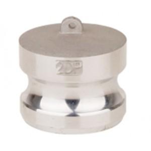 Złącze Camlock - typ DP 1 cal DN25 Aluminium