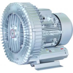 Wentylator bocznokanałowy turbina SC-5500 5,5KW