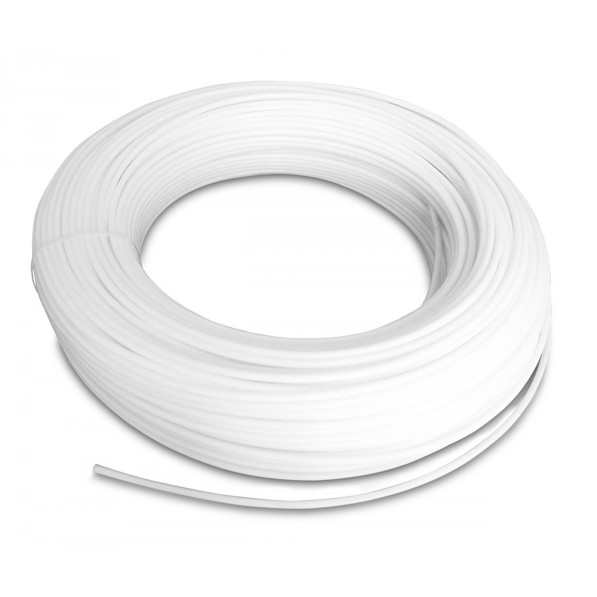 7ef605e6a5247d Przewód wąż poliamid PA Tekalan 4/2,5 mm 1mb transp. WASHSERVICE