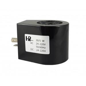 Cewka 16mm z ekonomizerem 24-230V AC/DC