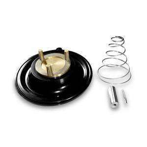 Zestaw naprawczy membrana, tłoczek + sprężyna elektrozaworów 2K50