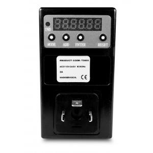 Timer T3800 Sterownik czasowy do elektrozaworu