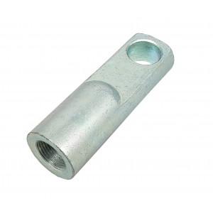 Głowica widełkowa I Joint M8 do siłownika 20mm ISO 6432