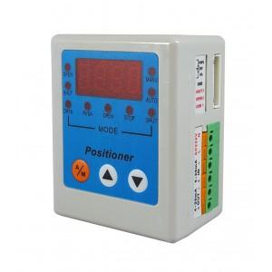 Moduł sterowania proporcjonalnego 4-20mA do siłowników elektrycznych A500-A20000