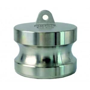 Złącze Camlock - typ DP 1 cal DN25 SS316